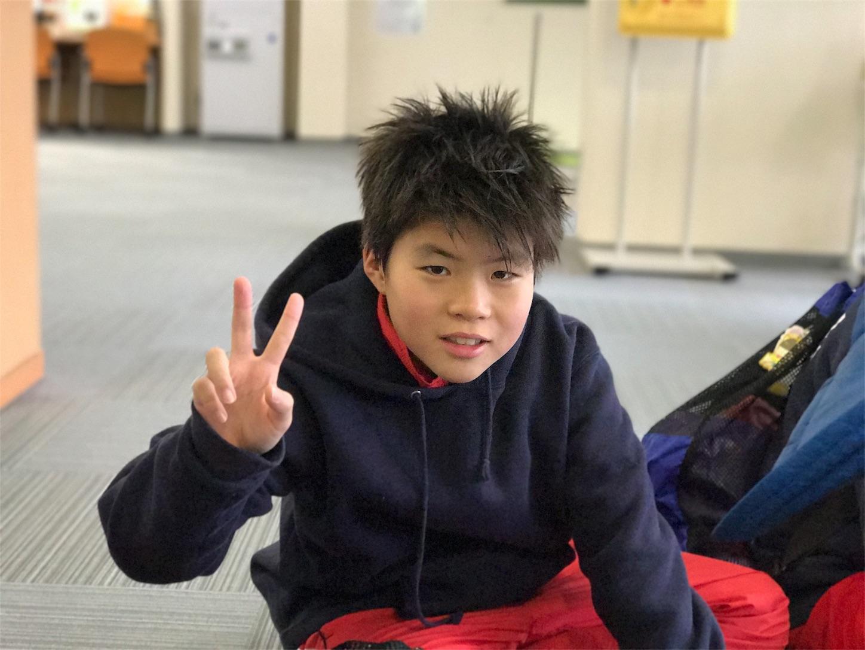 f:id:tondekazu:20171210151423j:image