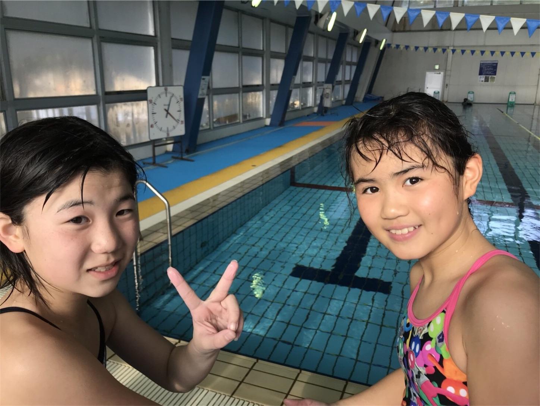 f:id:tondekazu:20171210170822j:image