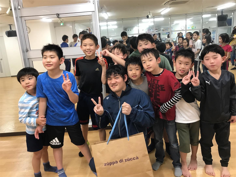 f:id:tondekazu:20180420231042j:image