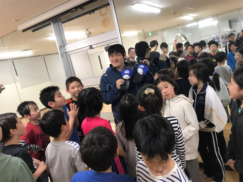 f:id:tondekazu:20180420231133j:image