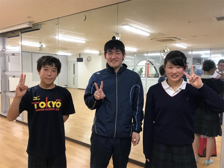 f:id:tondekazu:20180420231213j:image