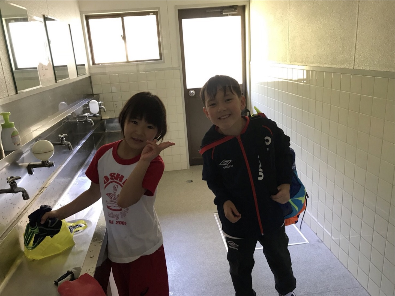 f:id:tondekazu:20180428120019j:image
