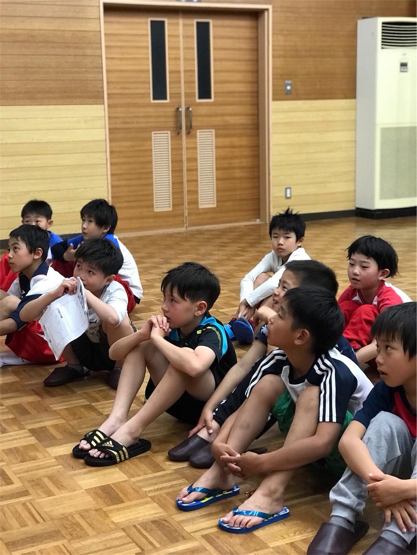 f:id:tondekazu:20180429211435j:image