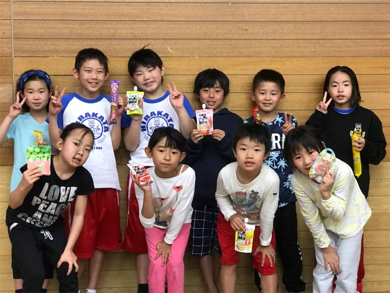 f:id:tondekazu:20180429211554j:image