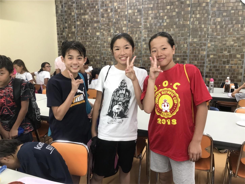 f:id:tondekazu:20180813123618j:image