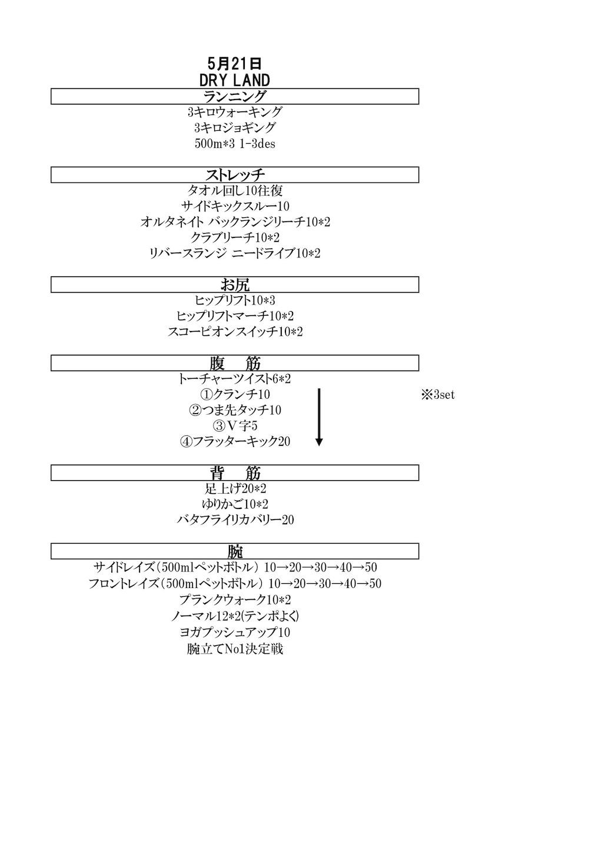 f:id:tondekazu:20200521145543j:image