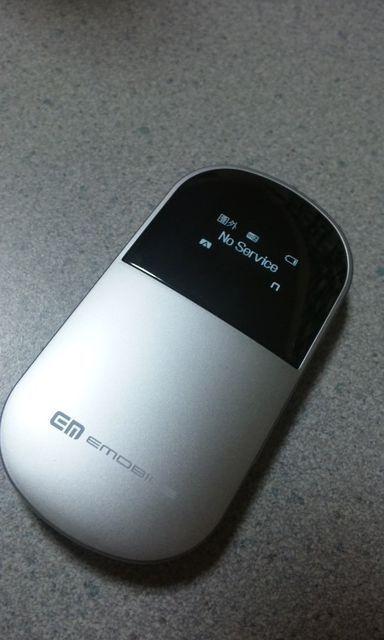 20131211231103