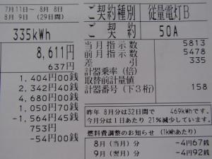 f:id:tongarashi:20160809125947j:plain