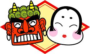 f:id:tongarashi:20170203193939p:plain