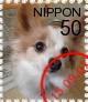 f:id:tongarashi:20170412221749j:plain