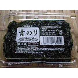 f:id:tongarashi:20190701145634j:plain