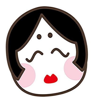 f:id:tongarashi:20191229132108p:plain