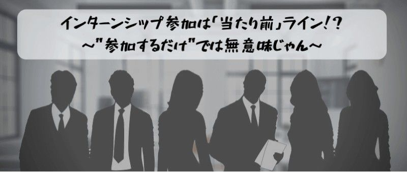 f:id:tongarimaru:20190130022718j:plain
