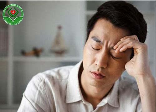 làm thế nào để tránh bệnh giang mai