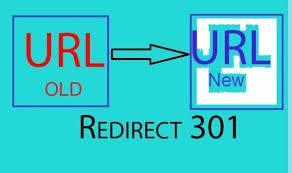 Redirect backlink là gì, hiệu quả nó chỉ làm đẹp các chỉ số?
