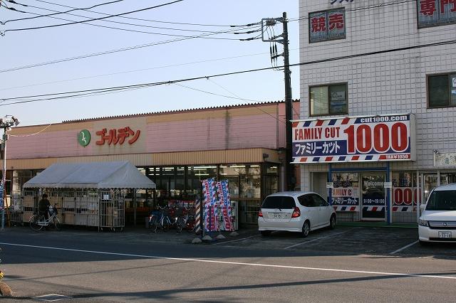 f:id:tonichi2:20180519115404j:plain