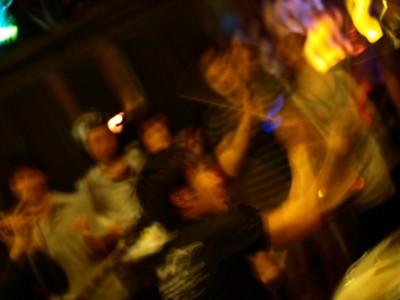 f:id:tonights:20090901204527j:image:w200