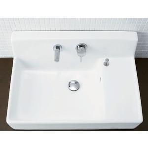 リクシルサティス洗面器