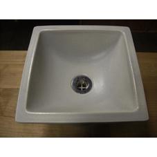 手洗い器スクエアの画像