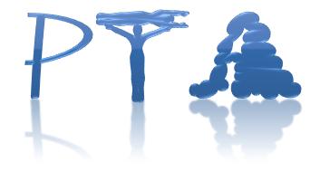 PTAのロゴ