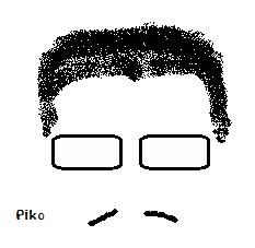 Piko-taro