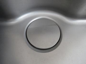 タカラ リテラの排水口カバーの画像