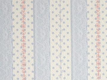 トキワの壁紙TWP3461
