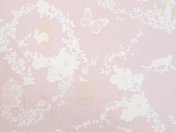 トキワの壁紙TWP3450