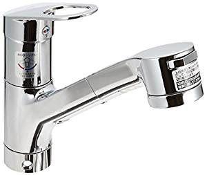 TOTOハンドシャワー水栓