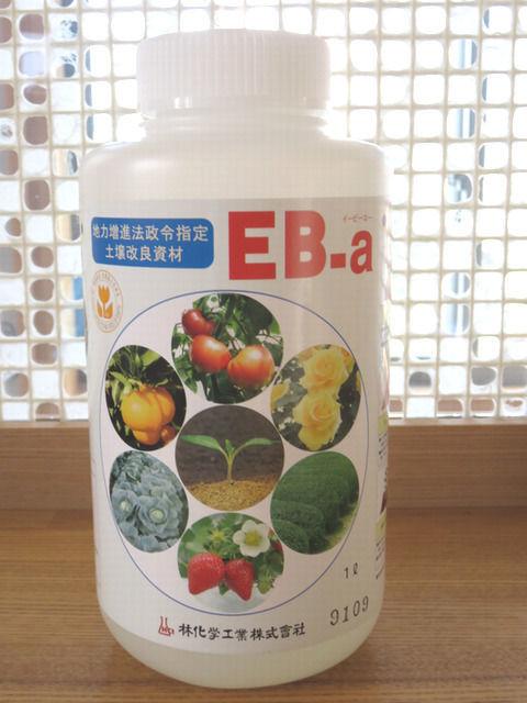 eb-aのボトルの画像