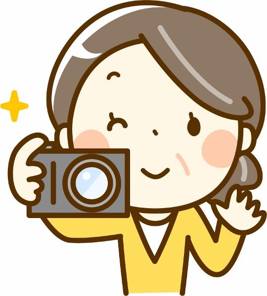 f:id:tonikakuganbaru:20151223193113j:plain