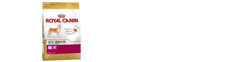 f:id:tonikakuganbaru:20161103095326j:plain