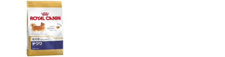 f:id:tonikakuganbaru:20161103100152j:plain