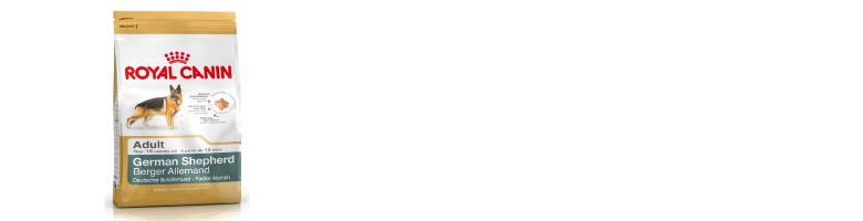 f:id:tonikakuganbaru:20161103111914j:plain