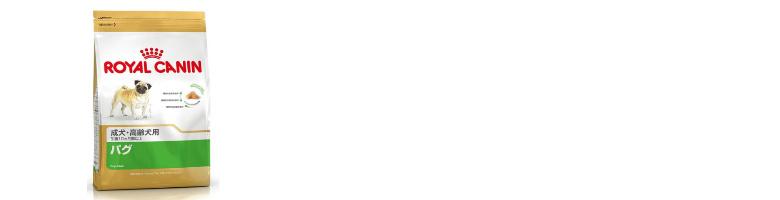 f:id:tonikakuganbaru:20161103112511j:plain