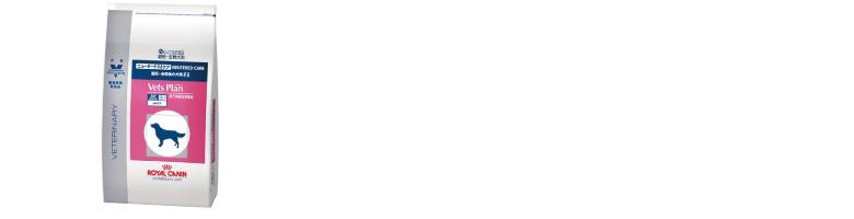 f:id:tonikakuganbaru:20161103142252j:plain