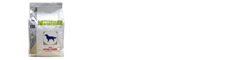 f:id:tonikakuganbaru:20161103144307j:plain