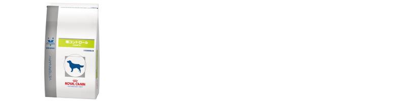 f:id:tonikakuganbaru:20161103154022j:plain