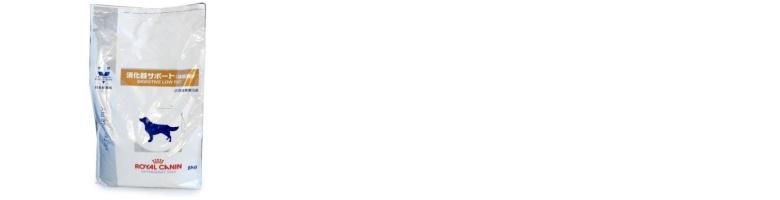 f:id:tonikakuganbaru:20161103155307j:plain