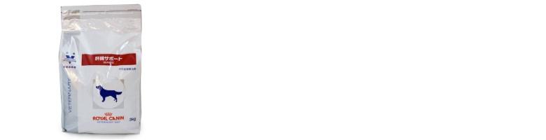 f:id:tonikakuganbaru:20161103160311j:plain