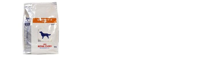 f:id:tonikakuganbaru:20161103161801j:plain