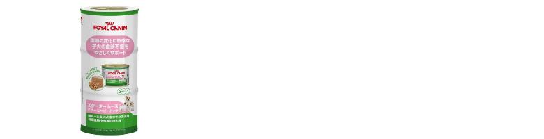 f:id:tonikakuganbaru:20161103165724j:plain