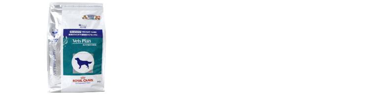 f:id:tonikakuganbaru:20161103172058j:plain