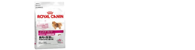 f:id:tonikakuganbaru:20161103181145j:plain