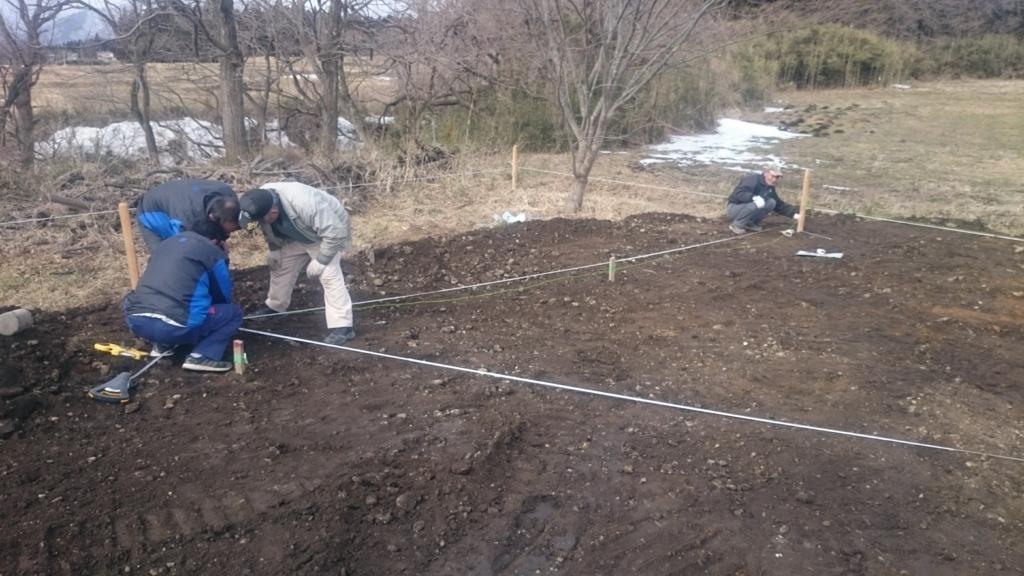 f:id:tonkachinomori:20170219202713j:plain
