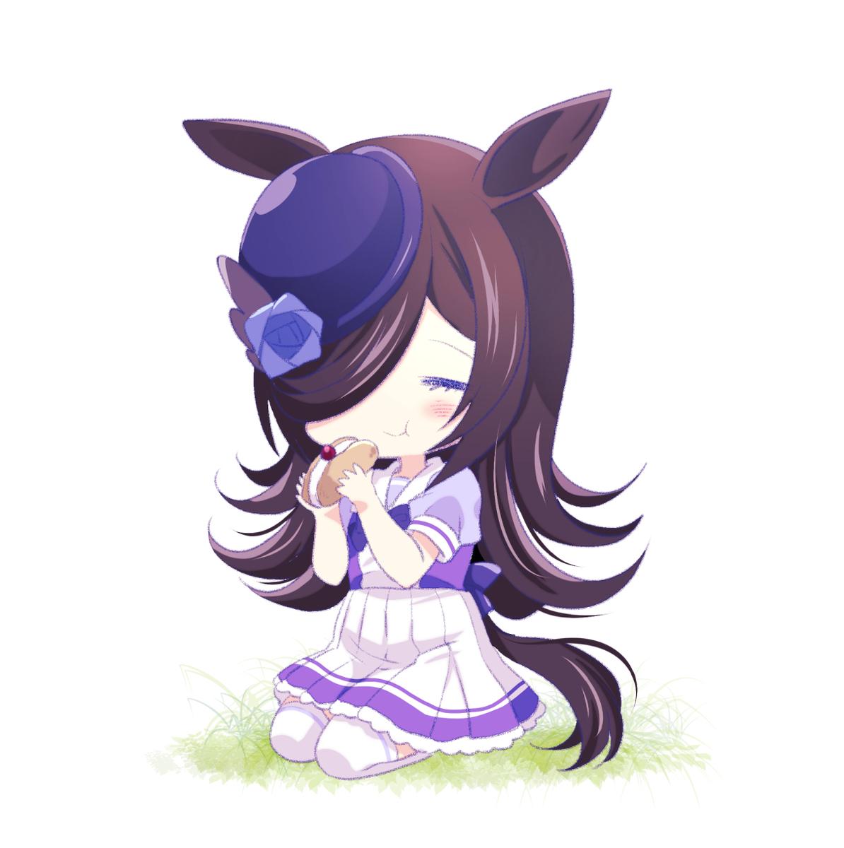f:id:tonkotsu_sif_poke:20210401085055j:plain