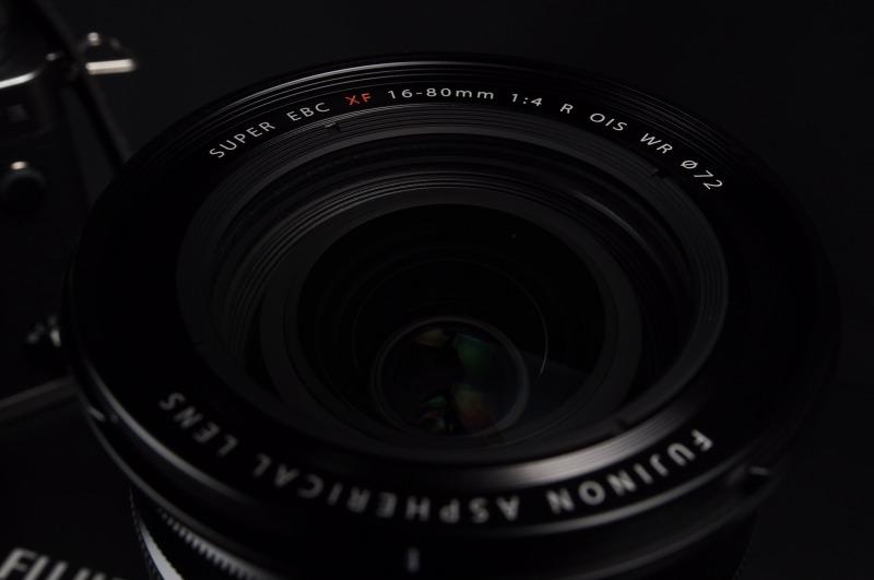 XF16-80mm