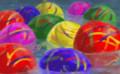 [Colors!3D][ステレオフォトメーカ]