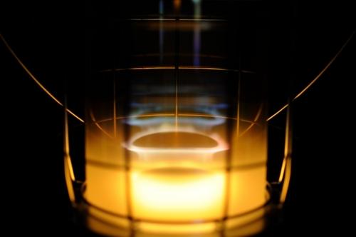 f:id:tono-p:20121224120650j:image
