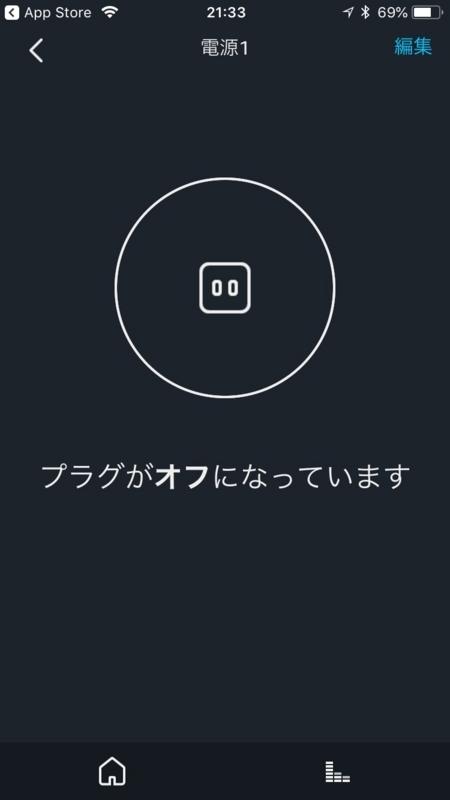 20180407214041